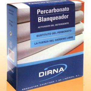 Percarbonato Blanqueador