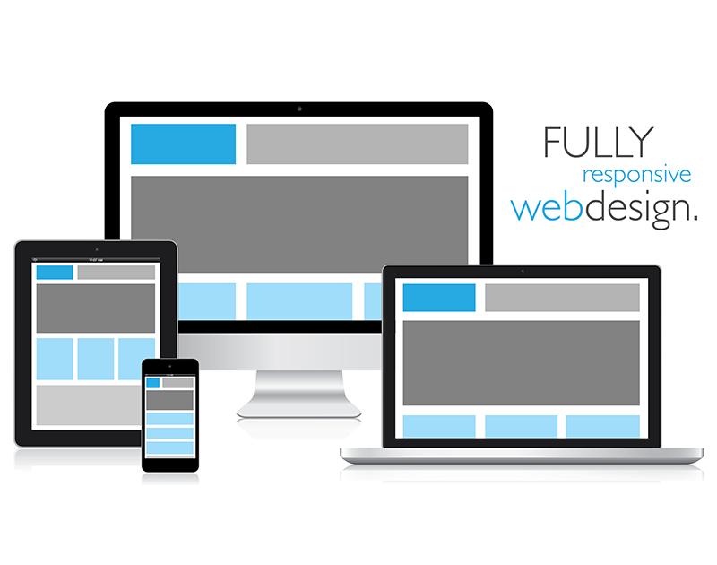dirna.net web responsive
