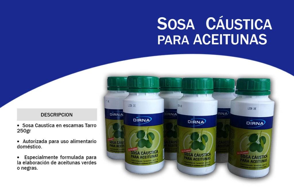 Sosa_Caustica_aceitunas