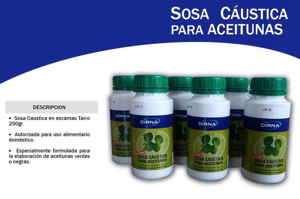 Sosa_Caustica_escamas_para_aceitunas