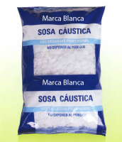 sosa-caustica-bolsa marca blanca